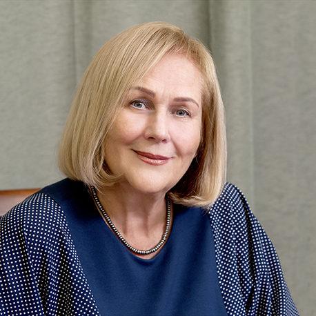 Вера Савеличева