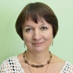 Viktoriya Andreeva