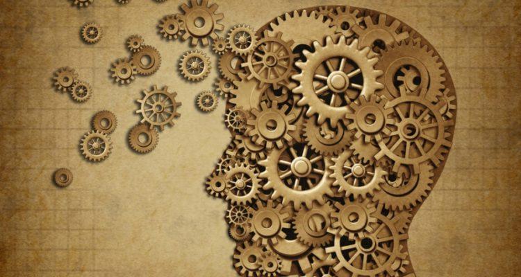 экзистенциальная психология