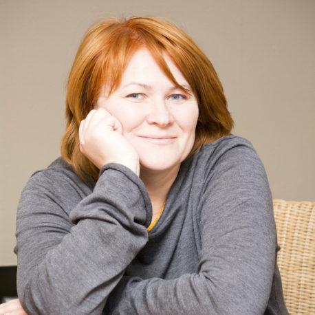 Савина Ольга Борисовна
