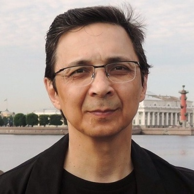 Дамиан Синайский