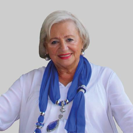Татьяна Визель