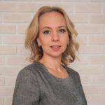 Viktoriya Shimanskaya