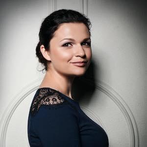 Bikova Varina