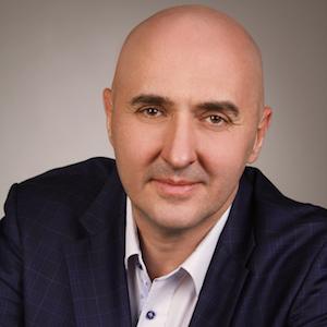 Павлов Игорь