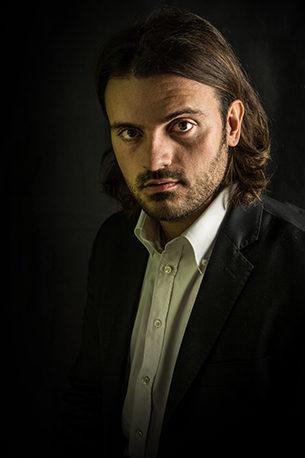Стефано Бартоли